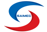 SAIMEC LTD